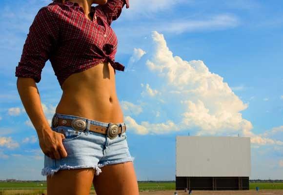 Comment maigrir du ventre?